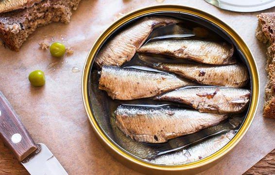 6 thực phẩm cho bạn làn da rực rỡ suốt năm-4