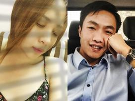 Cường Đô La công khai rủ 'người tình tin đồn' Đàm Thu Trang hẹn hò riêng