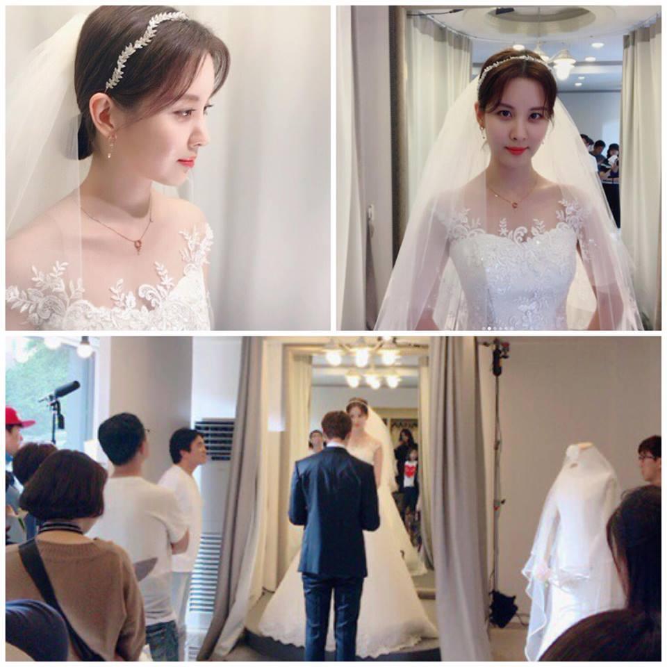 Sao Hàn 18/9: Chú rể tháng 10 Song Joong Ki quyến rũ trên bìa tạp chí-7