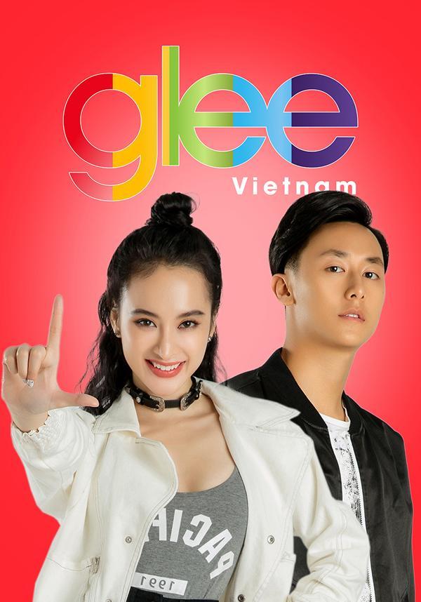 Rocker Nguyễn giải thích về sự cố hát live thảm họa với Minh Hằng-3