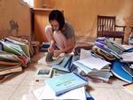 Nghệ sĩ hãng phim truyện Việt Nam: Cuộc cổ phần là sự dối trá-2
