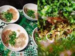 10 món bún 3 miền đặc trưng trên khắp Việt Nam-11
