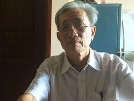 Ông lão 77 tuổi ở Vũng Tàu dâm ô với nhiều bé gái ra sao?