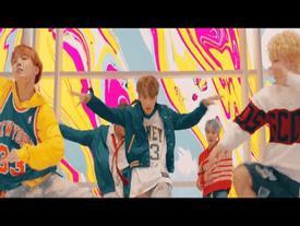 BTS 'thả xích' cho MV mới gây nghiện điên đảo từ những giây đầu tiên!