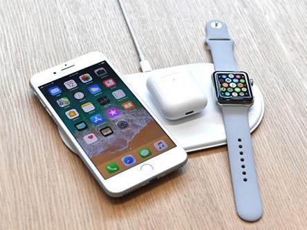5 tính năng iPhone X vay mượn từ điện thoại Android
