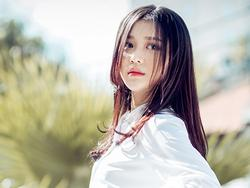 Hotgirl Hàn Quốc 17 tuổi từng gây bão The Voice cover hit 'Đâu chỉ riêng em' khiến teen thích thú
