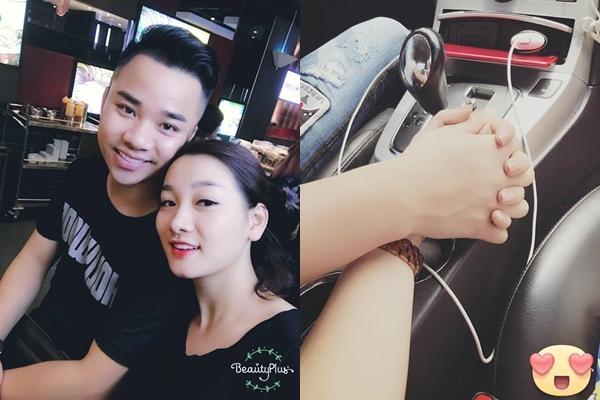 Hot girl - hot boy Việt 19/9: Châu Bùi gây sốt làng thời trang khi mặc crop-top bàn tay hư-6