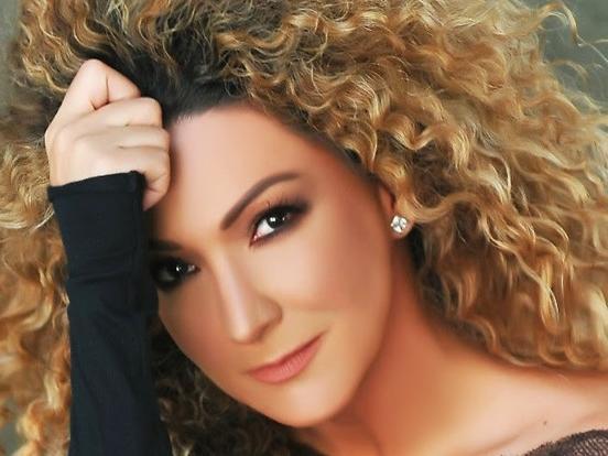 Nhạc sĩ 'Despacito' gây sốt với bản cover giàu cảm xúc