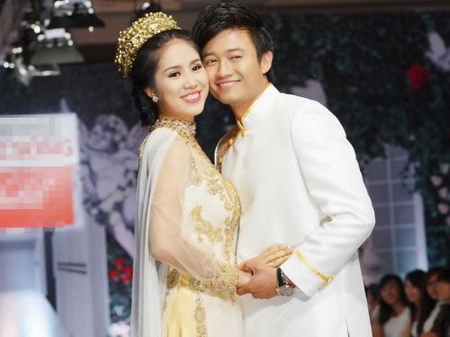 Diễn viên Quý Bình chia sẻ về bạn gái mới sau Lê Phương-2