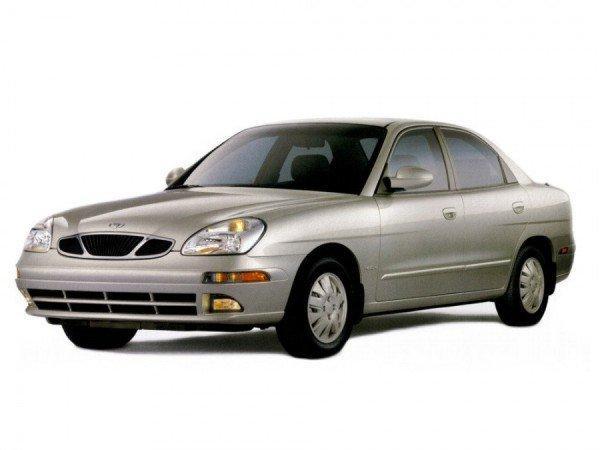 Những mẫu xe ô tô giá bèo trên dưới 100 triệu đáng mua nhất hiện nay-2
