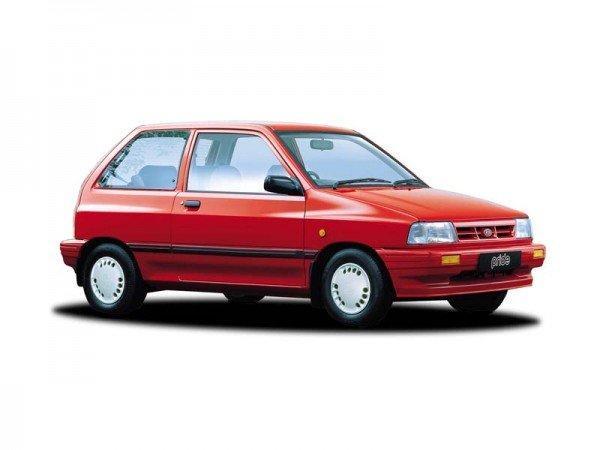 Những mẫu xe ô tô giá bèo trên dưới 100 triệu đáng mua nhất hiện nay-3