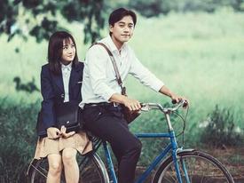 Quizz: Top 10 ca khúc nhạc Việt được nghe nhiều nhất tuần