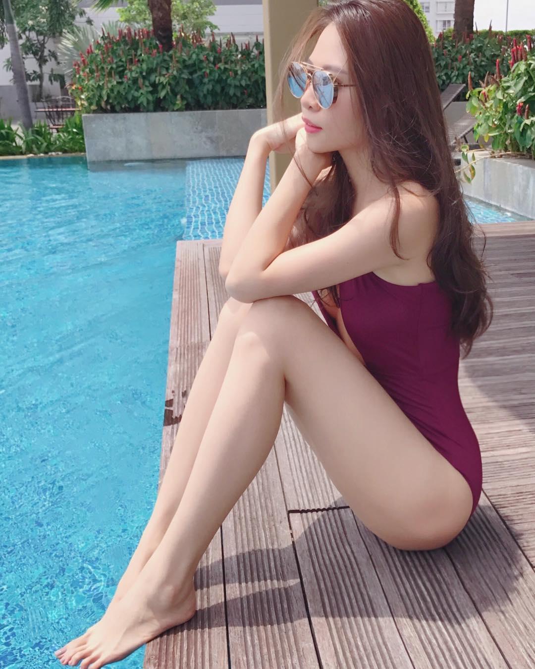 Tin sao Việt 19/9: Angela Phương Trinh lên tiếng khi bị so sánh với Kim Kardashian-2