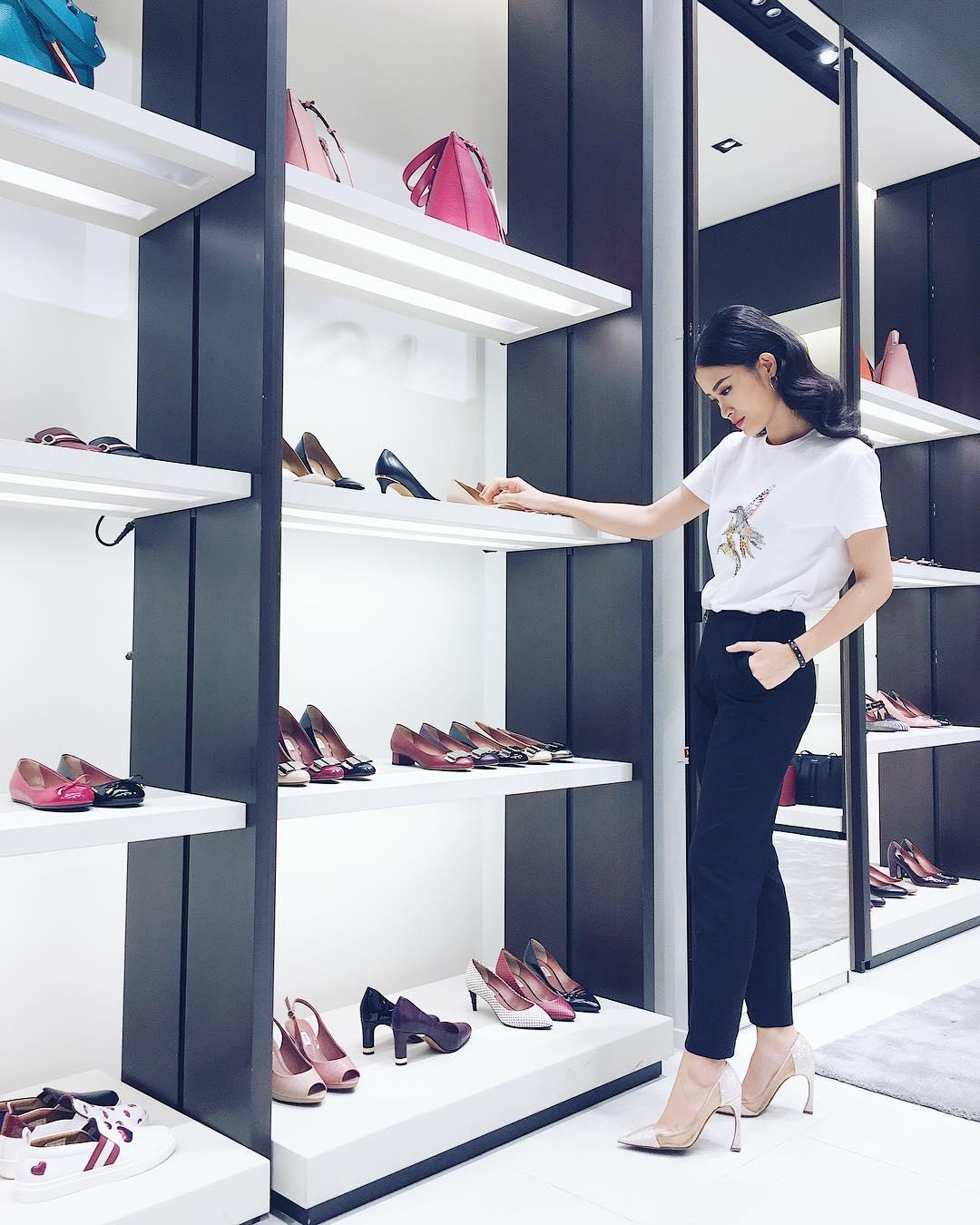 Tin sao Việt 19/9: Angela Phương Trinh lên tiếng khi bị so sánh với Kim Kardashian-3