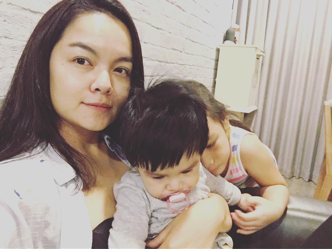 Tin sao Việt 19/9: Angela Phương Trinh lên tiếng khi bị so sánh với Kim Kardashian-10