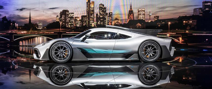 5 siêu xe ấn tượng nhất vừa ra mắt thế giới-5