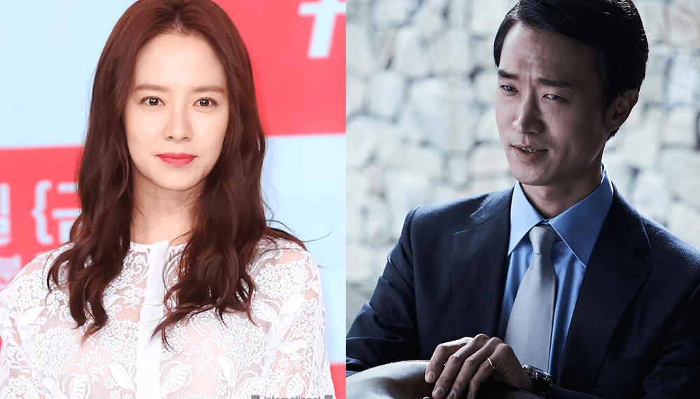Sao Hàn 19/9: Tiểu Kim Tae Hee bị nghi ngờ nâng ngực khi khoe ảnh sexy-8