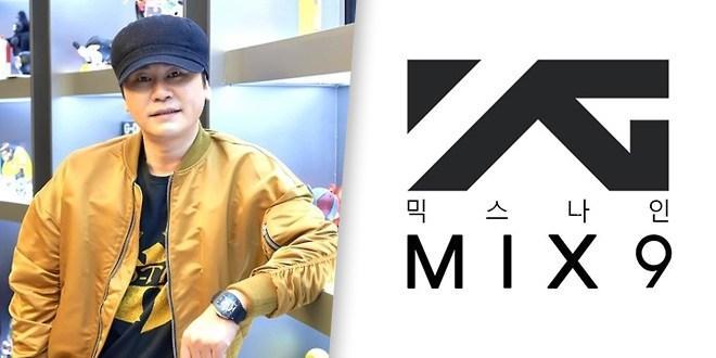 Sao Hàn 19/9: Tiểu Kim Tae Hee bị nghi ngờ nâng ngực khi khoe ảnh sexy-5