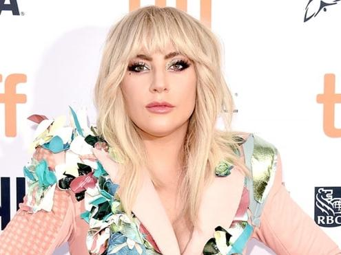 Lady Gaga hoãn lưu diễn châu Âu vì 'những cơn đau nghiêm trọng'
