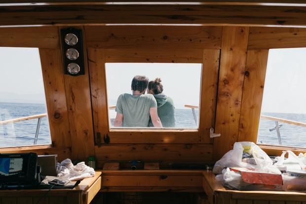 5 dấu hiệu cho thấy bạn chỉ là người thay thế trong tình yêu-2
