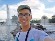 Chuyến đi Triều Tiên 'thót tim' của chàng trai từng vi vu 30 quốc gia