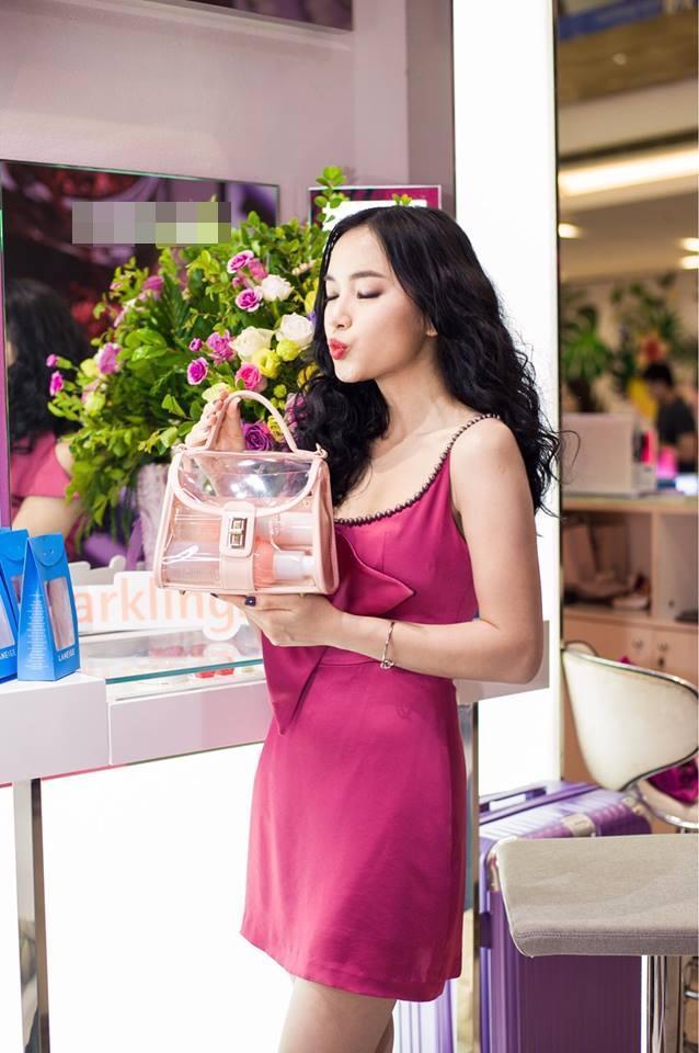 Hot girl - hot boy Việt 20/9: Vlogger JVevermind gây shock với bức ảnh ngày càng già tợn-2