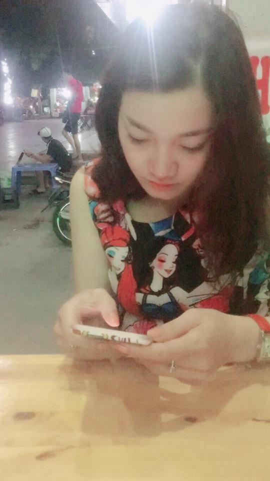 Hot girl - hot boy Việt 20/9: Vlogger JVevermind gây shock với bức ảnh ngày càng già tợn-5