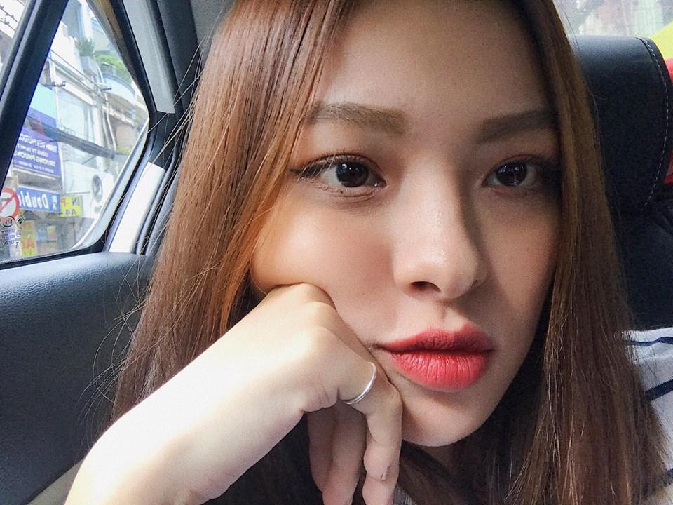 Hot girl - hot boy Việt 20/9: Vlogger JVevermind gây shock với bức ảnh ngày càng già tợn-10