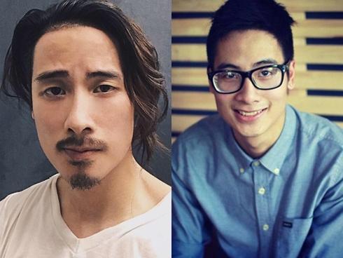 Hot girl - hot boy Việt 20/9: Vlogger JVevermind gây shock với bức ảnh ngày càng 'già tợn'