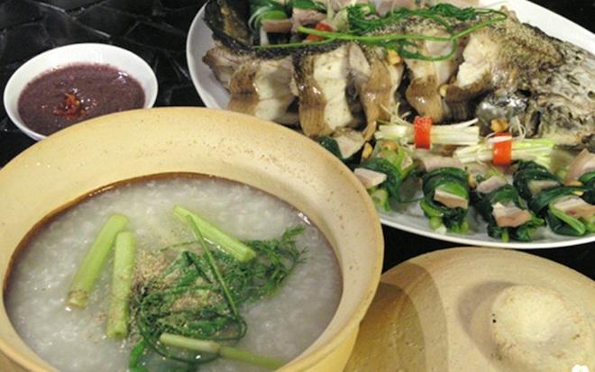 8 đặc sản ngon nức tiếng ở vùng đất sản sinh nhiều người đẹp nhất Việt Nam-6