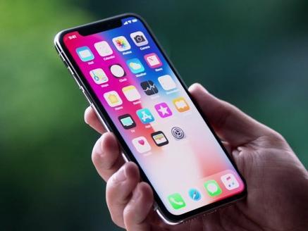 iPhone X giá càng cao, người dùng càng điên cuồng mua 'táo'