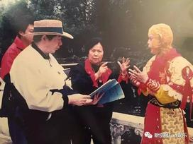 Tây Du Ký 1986: Đạo diễn bị chê cười và những 'kiếp khổ' không thể tin nổi!