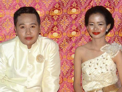Những cô dâu ôm hận vì bị 'dìm' không thương tiếc trong đám cưới của chính mình