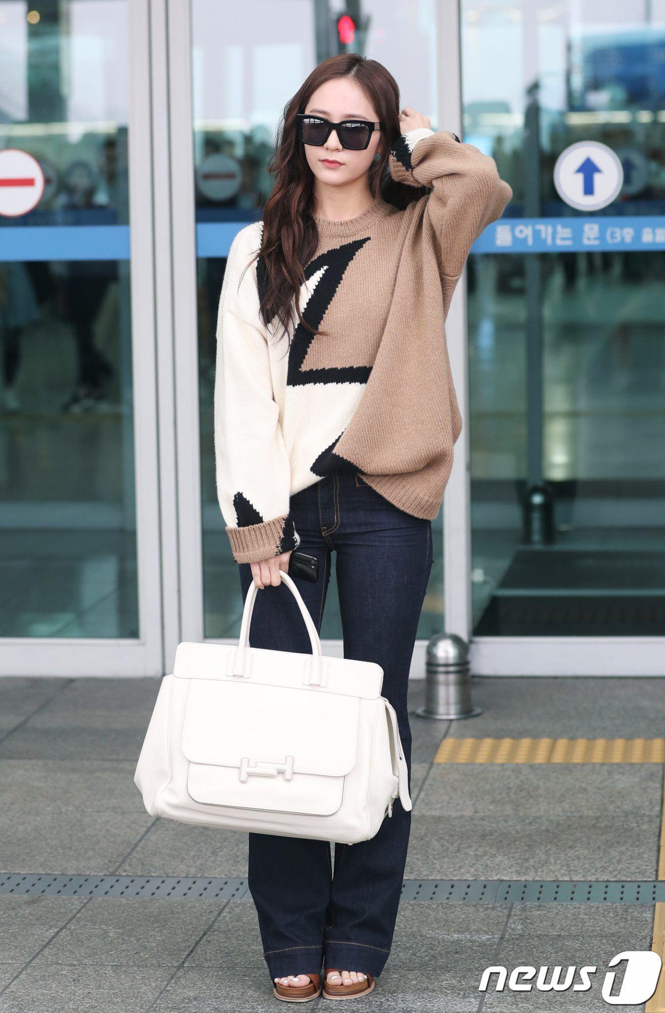 Sao Hàn 20/9: Em gái quốc dân Moon Geun Young tiết lộ vẻ đẹp không tuổi-5