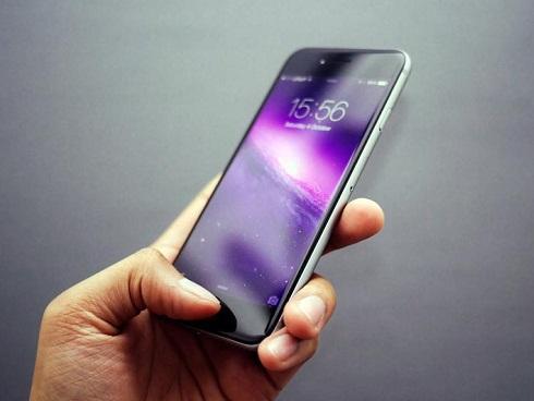 Cách tăng tốc iPhone sau khi cập nhật iOS 11