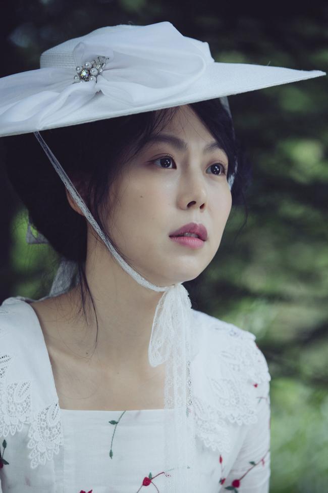Nữ hoàng phim 19+ bị nhầm lẫn tai hại với Phạm Băng Băng-6
