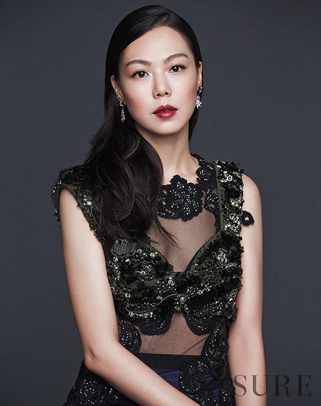 Nữ hoàng phim 19+ bị nhầm lẫn tai hại với Phạm Băng Băng-10