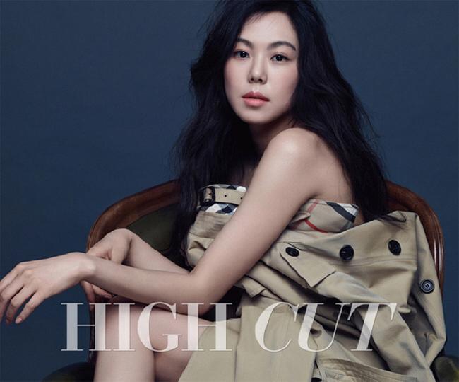 Nữ hoàng phim 19+ bị nhầm lẫn tai hại với Phạm Băng Băng-9