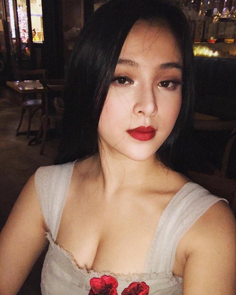 Hot girl - hot boy Việt 21/9: Lạc trôi với tiếng đàn piano của hot boy Minh Châu-5