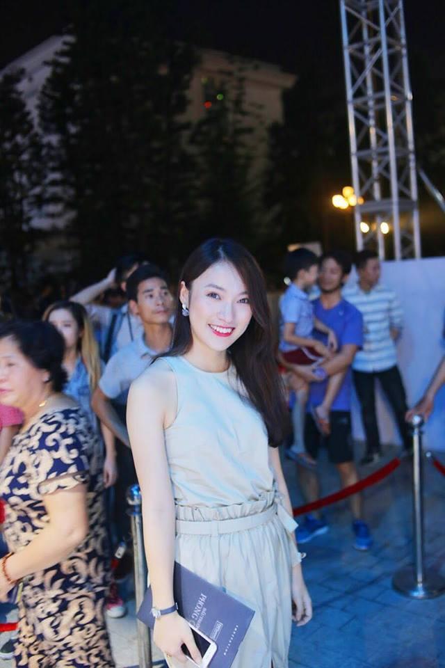 Hot girl - hot boy Việt 21/9: Lạc trôi với tiếng đàn piano của hot boy Minh Châu-7
