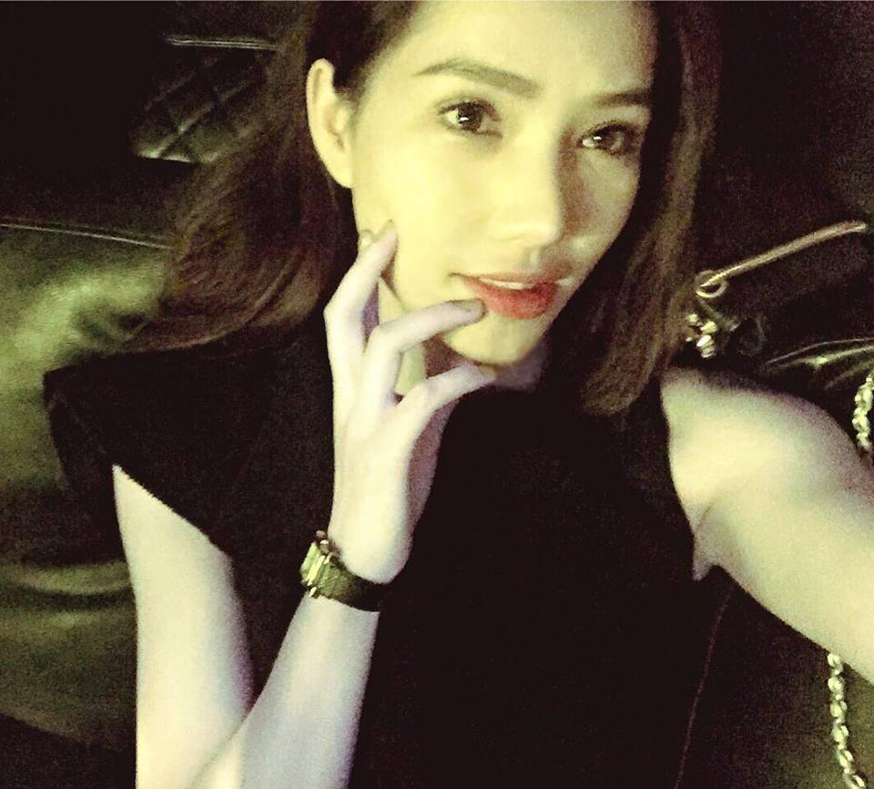 Hot girl - hot boy Việt 21/9: Lạc trôi với tiếng đàn piano của hot boy Minh Châu-9
