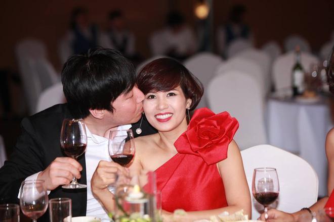 Chàng trai Hàn si tình vượt rào cản, nhiều lần tìm về Việt Nam xin cưới bằng được mẹ đơn thân-1