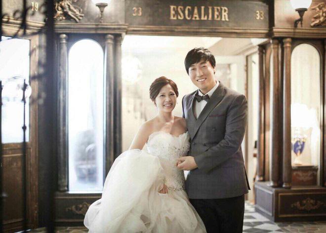 Chàng trai Hàn si tình vượt rào cản, nhiều lần tìm về Việt Nam xin cưới bằng được mẹ đơn thân-3