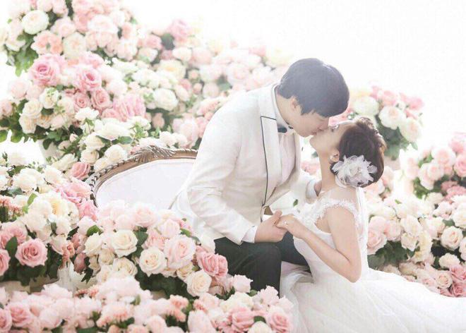 Chàng trai Hàn si tình vượt rào cản, nhiều lần tìm về Việt Nam xin cưới bằng được mẹ đơn thân-4