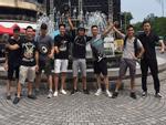 Giới trẻ Nhật thời nay: Không ra đường, không kết hôn, không tình dục-10