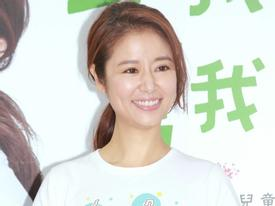 Sau scandal trốn từ thiện và ảnh sexy, Lâm Tâm Như tìm mọi cách né tránh phỏng vấn