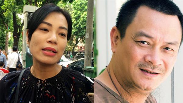 Chửi xéo chuyện con chó, bà xã Xuân Bắc công khai khẩu chiến với diễn viên Kim Oanh-5