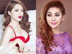 Lâm Khánh Chi: 'Hương Giang Idol vô lễ và hỗn hào nên tôi không chơi'