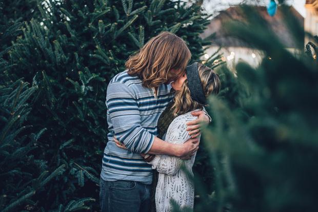 Những kẻ yêu đơn phương chẳng bao giờ chịu hiểu, chờ đợi không đem người đó đến bên cạnh mình-1