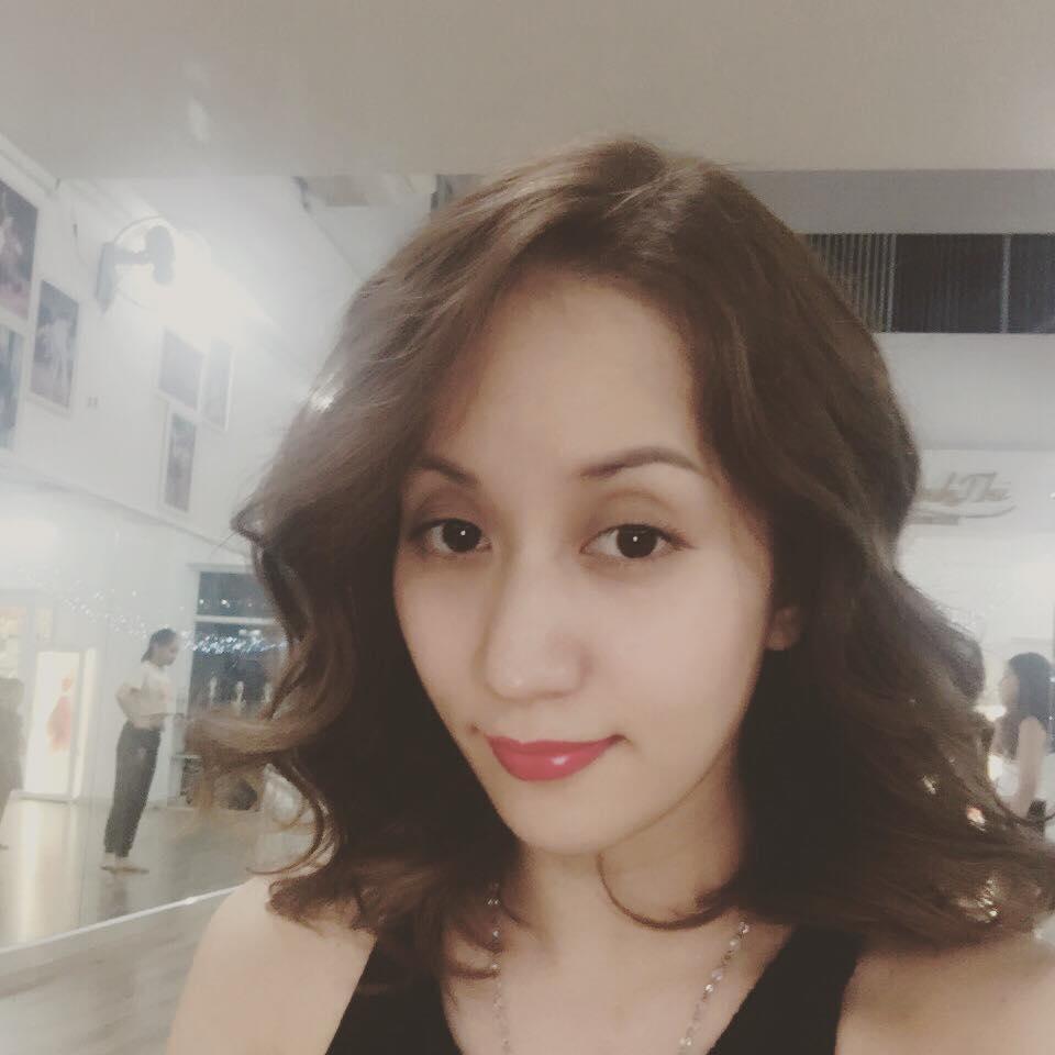 Bênh vực vợ Xuân Bắc, Khánh Thi bị ném đá và mỉa mai vì tự nhận là nhà giáo-4